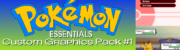 Pokemon Essentials Tilesets