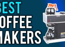Home & Office Coffee Machines