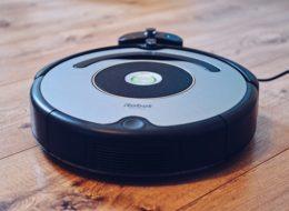round-robot-vacuum-844874 (2)