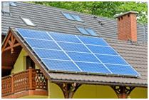 solar technology